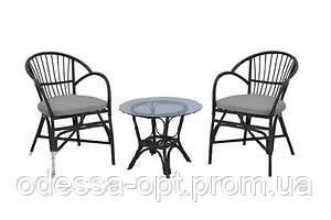 Кресла и стулья для кафе