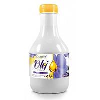 Лляна олія Ostrovit Olej Lniany Extra Virgin 500ml