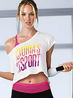Cпортивный топ Victoria's Secret VSX Sport