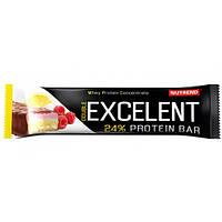 Протеиновый батончик Nutrend  Excelent Protein Bar Double chocolate 85 g