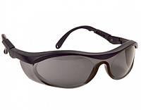 Защитные очки, желтые OZON 7-035