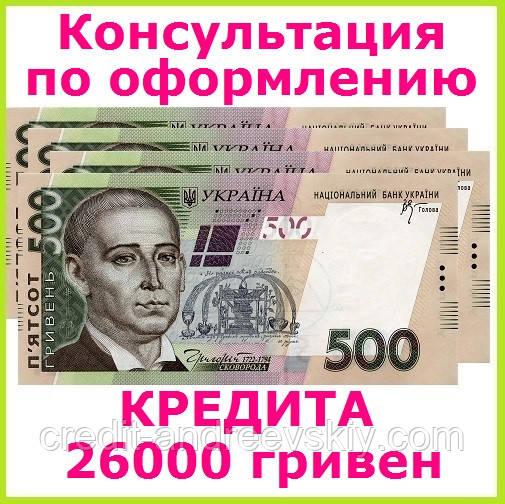 Деньги без залога для ооо рольф восток москва автосалон