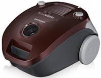 Пылесос для сухой уборки 1600 Вт SAMSUNG VCC4141V3E