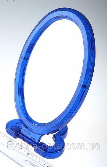 Зеркало 1-но стор. пластиковое (6)