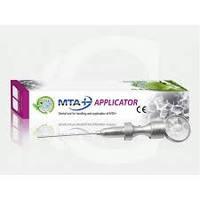 """MTA+ Applicator (0,8mm) Dental tool for MTA+ handling and applicationCODE 3006 40 00 00"""