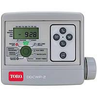 Контроллер Toro DDC WP-8