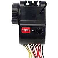 Контроллер Toro TBCWP-R-2 (радио, и/к)