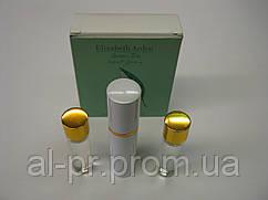 Набор парфюмерии Elizabeth Arden Green Tea