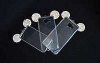 Чехол Samsung J100/J1 Mickey (Самсунг ж100/ж1, чехол- накладка, бампер, кейс,защита для телефона)