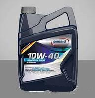 Масло моторное грузовое PENNASOL Lightrun 2000 SAE 10W40 5L
