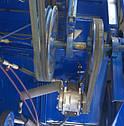 Кондиционер на Енисей-950, фото 2