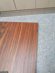Реставрація кухонної шпонованої накладки. 5