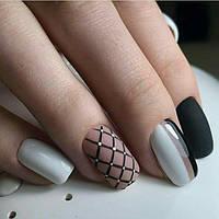 Гель лак Коди Kodi для ногтей 8 мл, разные цвета