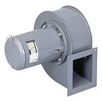 Soler&Palau CMT - центробежный вентилятор высокого давления