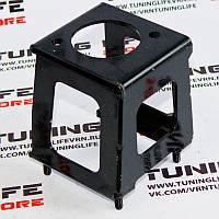 Кронштейн для ВАЗ 2101-07 под вакуумный усилитель ВАЗ 2108