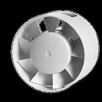Круглый канальный вентилятор Soler&Palau TDM-100