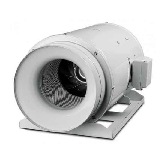 Канальный вентилятор Soler&Palau TD-2000/315 Silent 3V