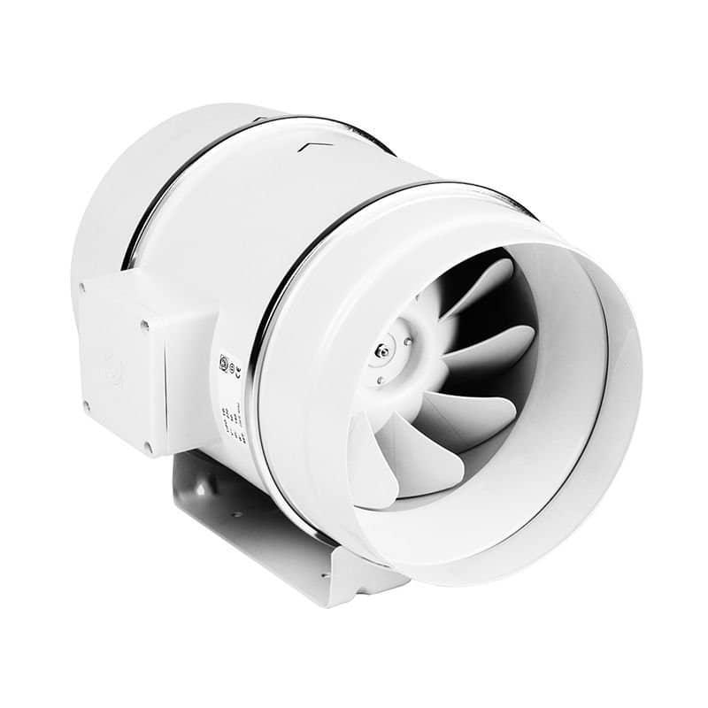 Канальный вентилятор Soler&Palau TD-1000/250 3V
