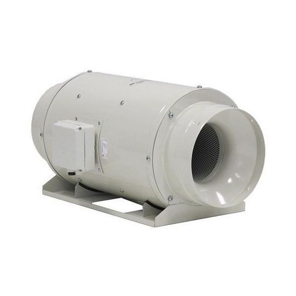 Канальный вентилятор Soler&Palau TD-1300/250 3V