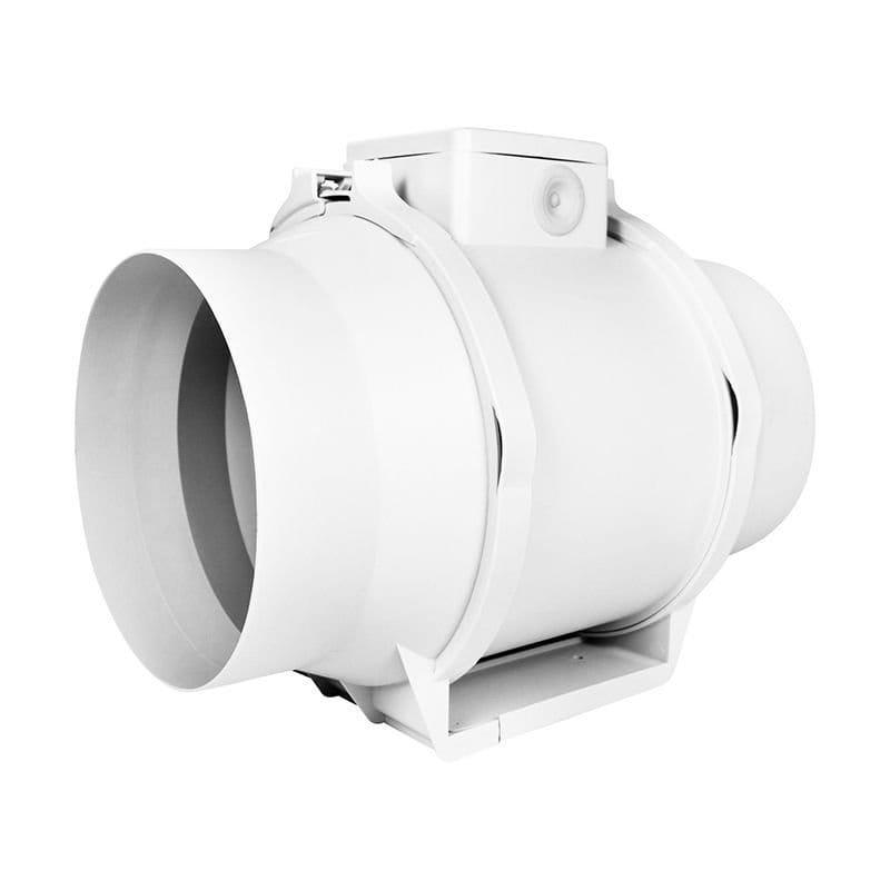 Канальный вентилятор Soler&Palau TD-500/160 T 3V