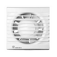 Вытяжной вентилятор для ванной Soler&Palau EDM-80 N
