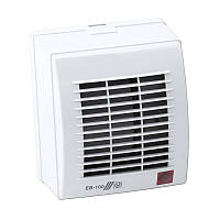 Центробежный вентилятор Soler&Palau EB-250 S