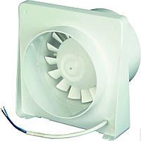 Круглый канальный вентилятор Soler&Palau TDM-300