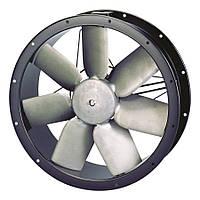 Soler&Palau TCBB - осевой вентилятор промышленного класса