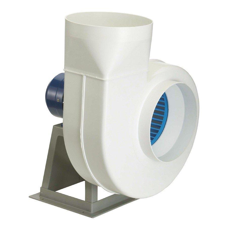 Soler&Palau CMPB - центробежный вентилятор высокого давления