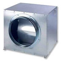 Soler&Palau CVT CENTRIBOX - канальный вентилятор в шумоизолированном боксе