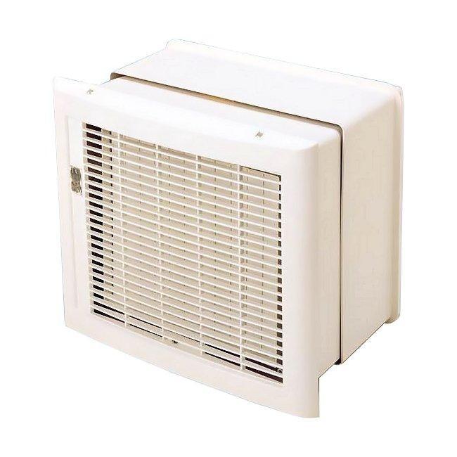 Вентилятор Soler&Palau HVE-230 RC, с дистанционным управлением и реверсивным режимом работы