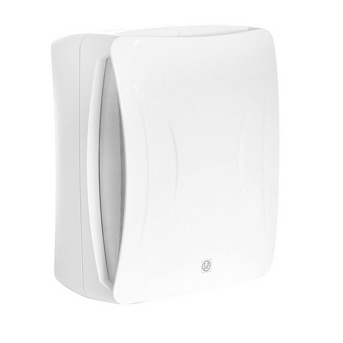 Центробежный вентилятор для ванной Soler&Palau EBB-250 NS