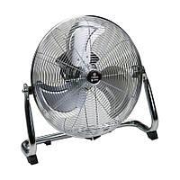 Soler&Palau Turbo - напольный осевой вентилятор