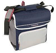 Изотермическая сумка Кемпингаз new 30 л