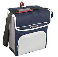 Изотермическая сумка Кемпингаз new 20 л
