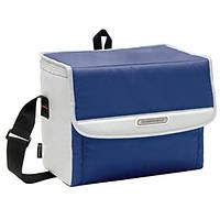 Изотермическая сумка Кемпингаз 10 л