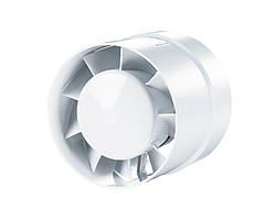 Вентилятор Вентс 125 ВКО