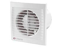 Вентилятор Вентс 125 СТ