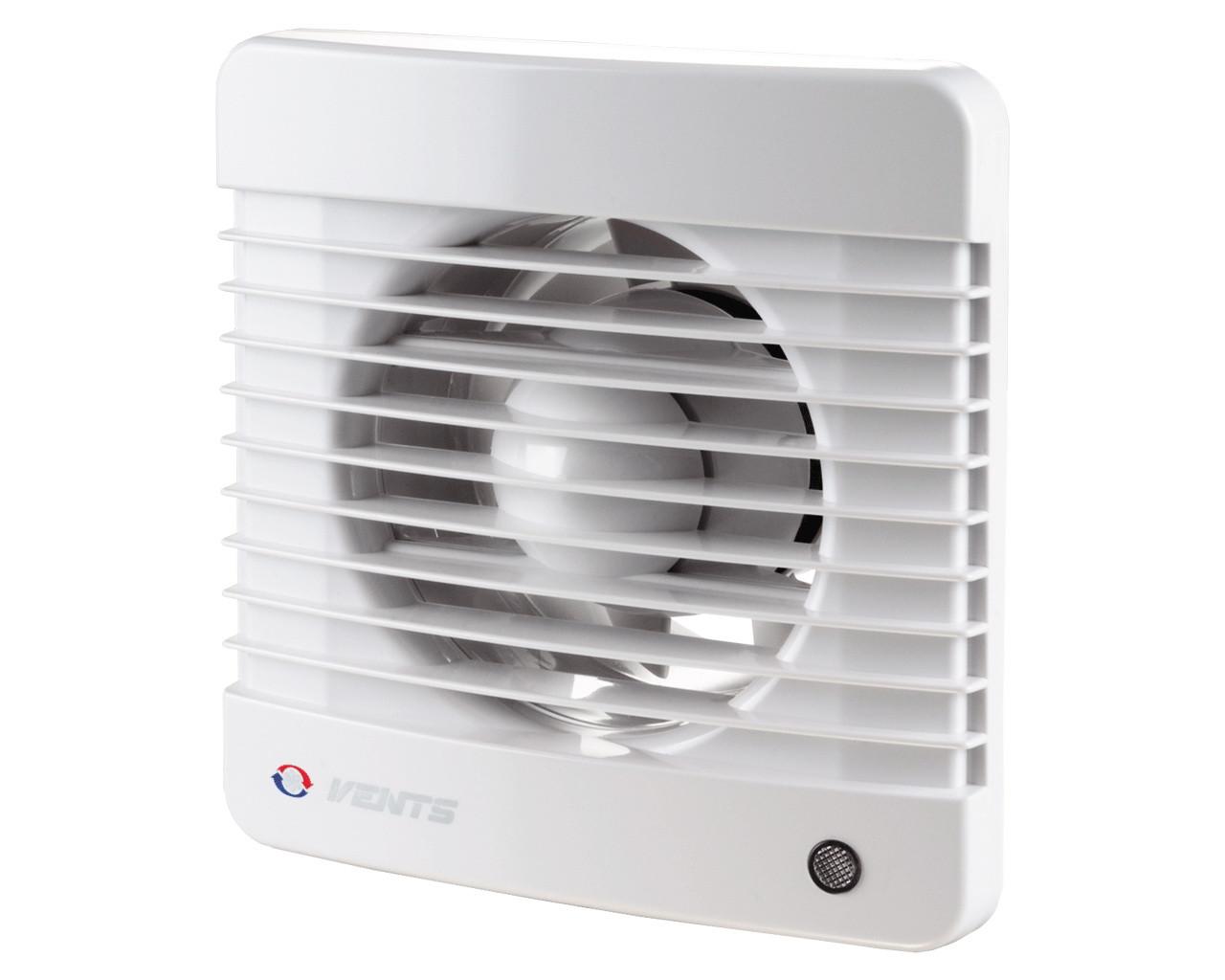 Вентилятор Вентс 125 МТ