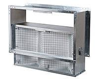 Кассетный фильтр Вентс ФБ 1000х500