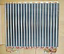 Конденсор (радіатор) кондиціонера МТЗ, фото 2