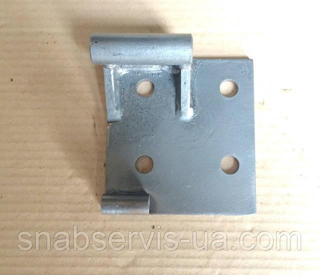 Кронштейн компрессора кондиционера Дон-1500А/Б
