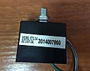 Термостат электронный универсальный 24В, фото 3