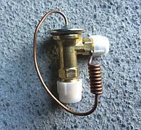 ТРВ терморегулирующий вентиль