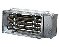 Вентс НК 600х350-18,0-3