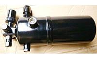 Фильтр-осушитель (ресивер) кондиционера Claas Jaguar / Case