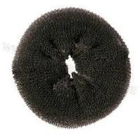 Вкладка-бублик Comair, Ø 11 см, черный