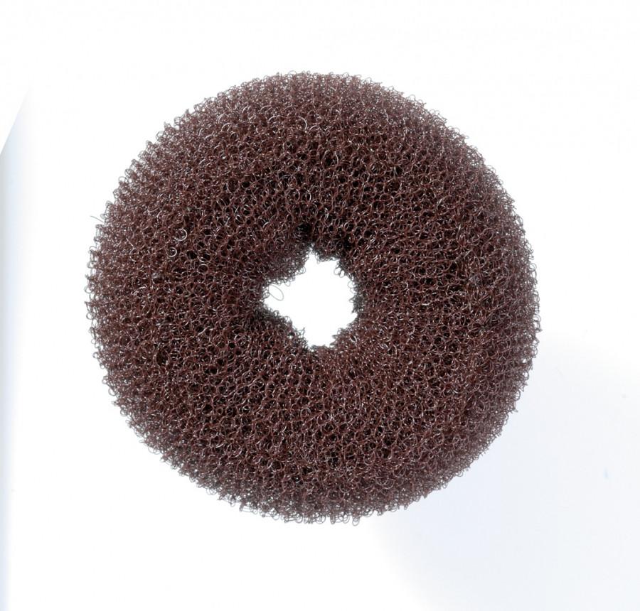 Вкладка-бублик Comair, Ø 9 см, коричневый