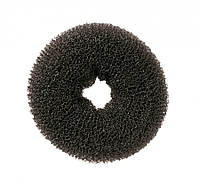 Вкладка-бублик Comair, Ø 9 см, черный