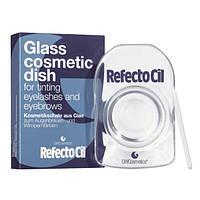 RefectoCil Чаша для краски стекло